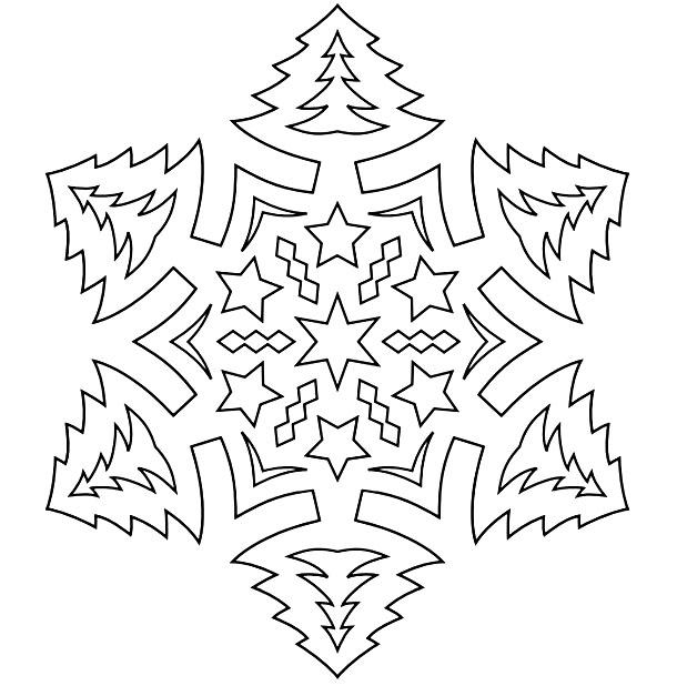 shablon6.jpg (90.03 Kb)