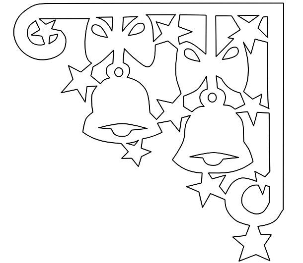 shablon9.jpg (. Kb)