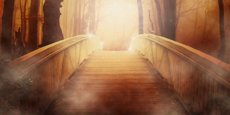 Освітлення сходів