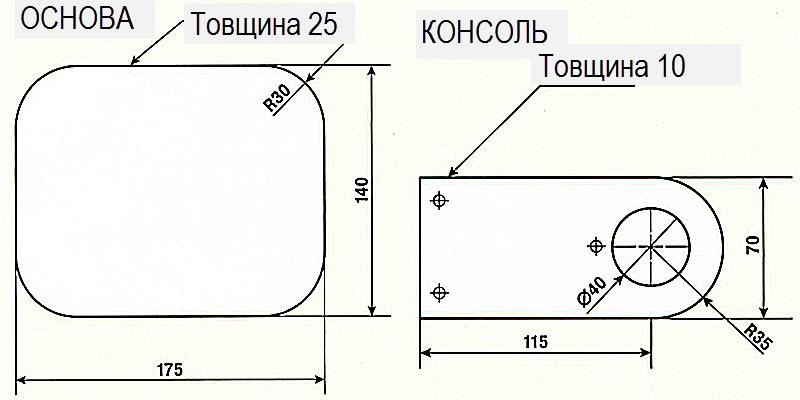 svitvtor3.jpg (51.9 Kb)
