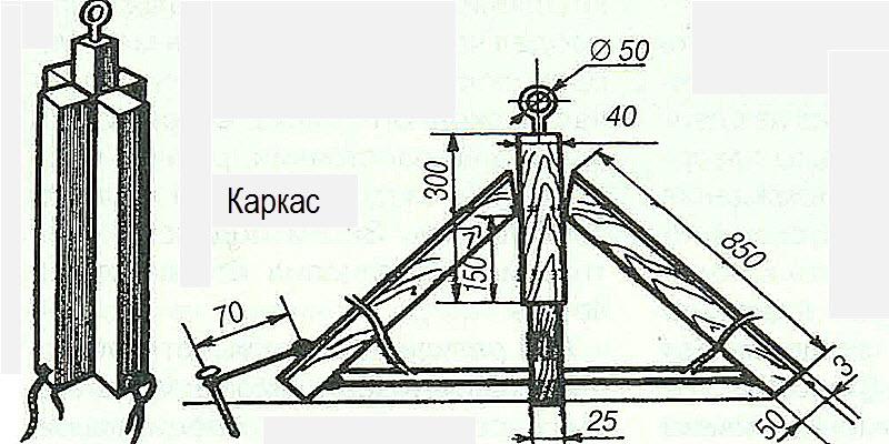 takriztepl5.jpg (111.85 Kb)