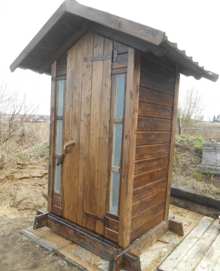 tualet14.jpg (158.01 Kb)