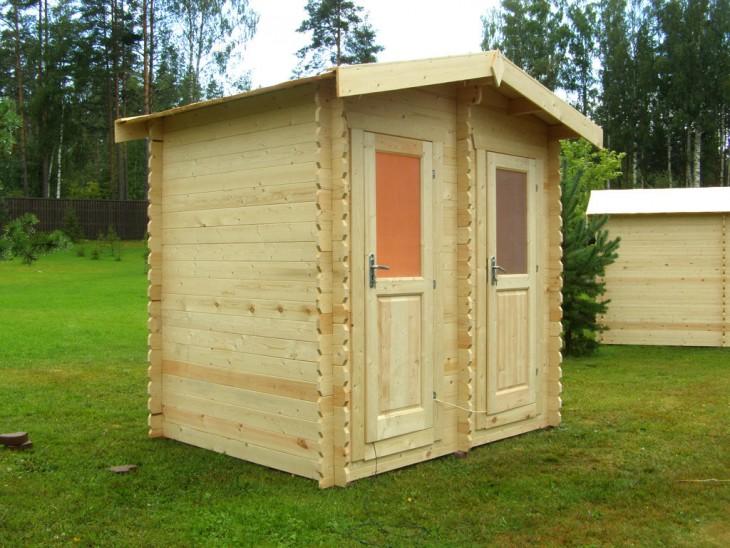 tualet17.jpg (124.54 Kb)