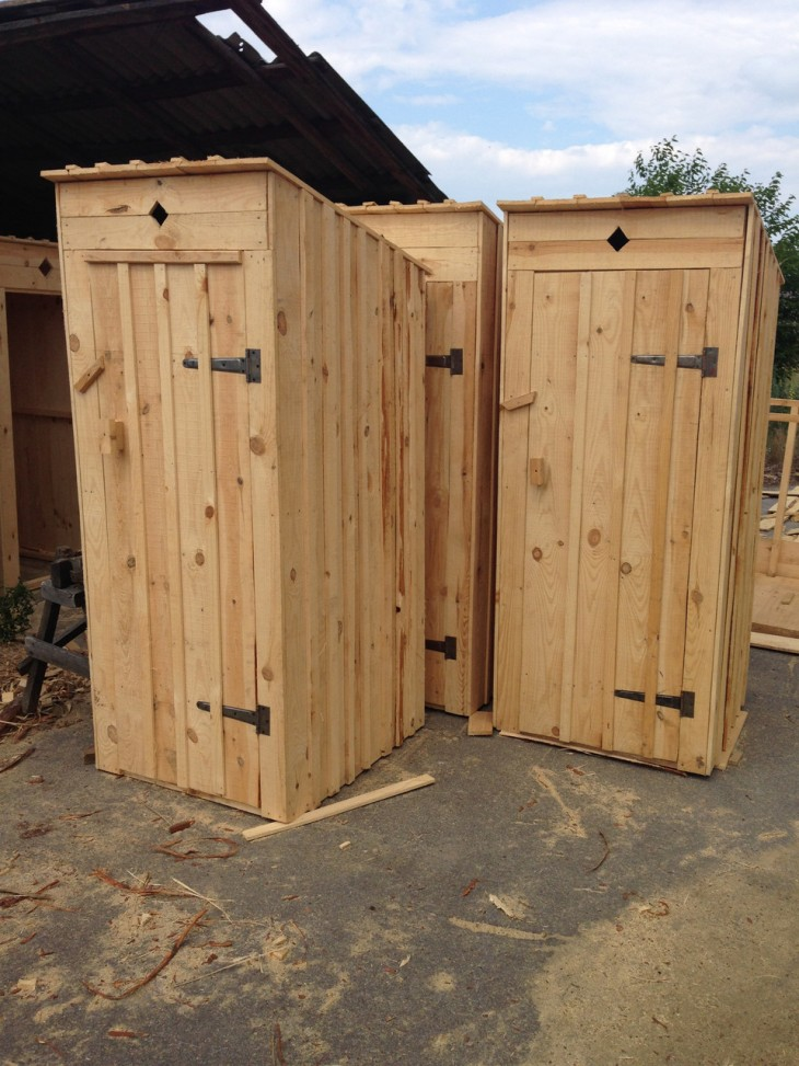 tualet4.jpg (174.94 Kb)