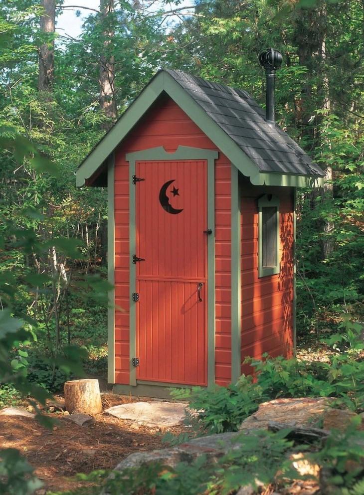 tualet7.jpg (261.93 Kb)