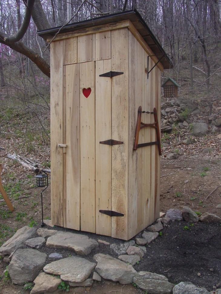 tualet8.jpg (216.76 Kb)