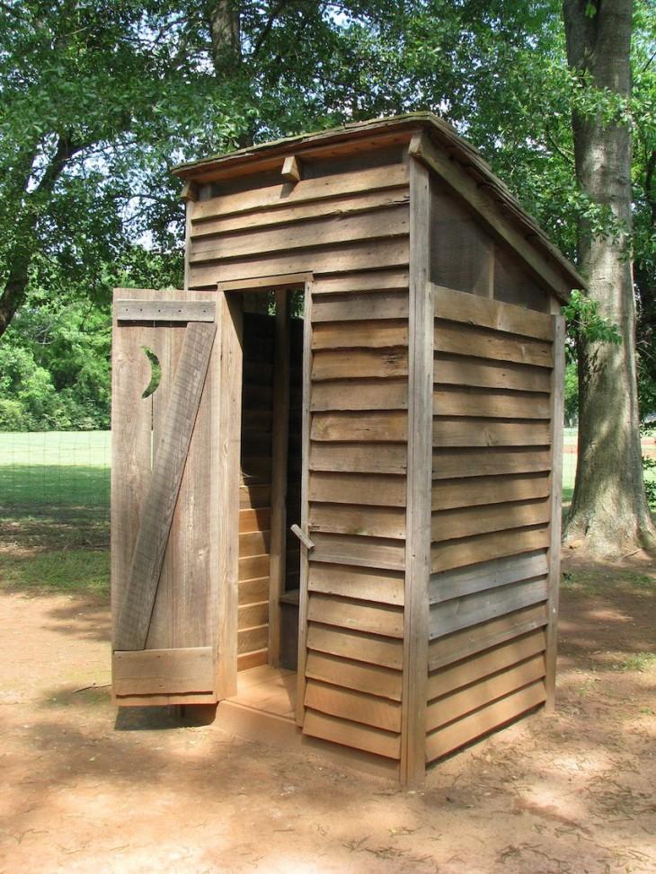 tualet9.jpg (254.35 Kb)