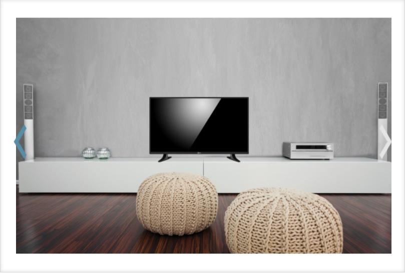 Можливості сучасних телевізорів