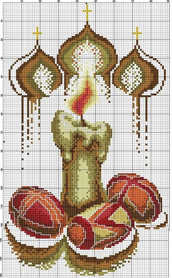 velikodnii_rushnik_shemi_17.jpg (279.85 Kb)