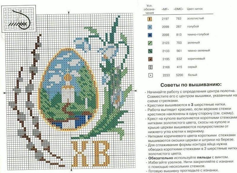 velikodnii_rushnik_shemi_28.jpg (139.33 Kb)