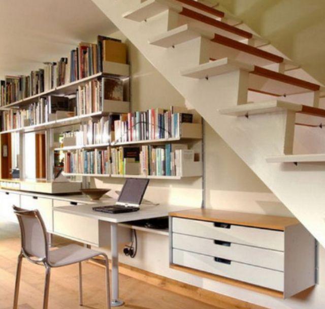 Ефективне використання простору