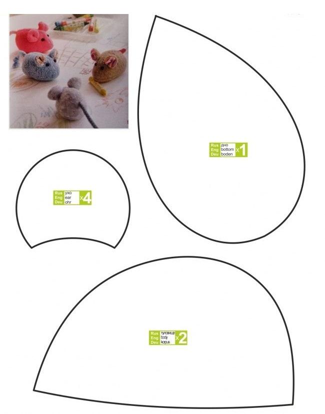 vikriiki_mishei_7.jpg (62.96 Kb)