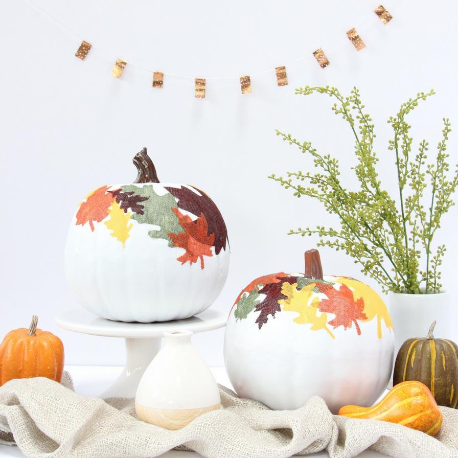 Поробки з гарбуза на свято осені. 60 ідей