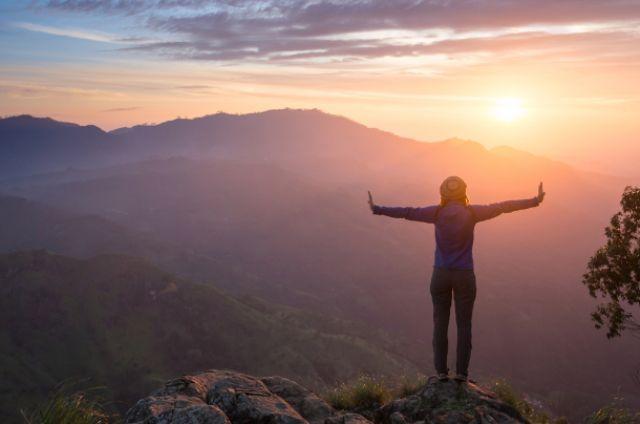 Як вберегти себе від негативної енергії?