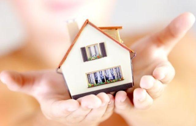 Секрети затишку в домі