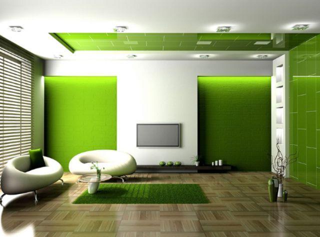 zelenii.jpg (41.36 Kb)