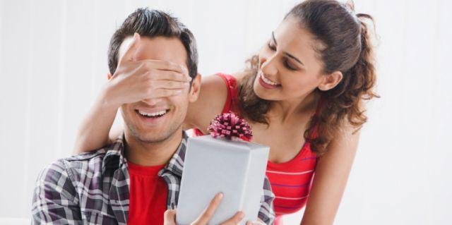 Жіноча ініціатива в День Святого Валентина